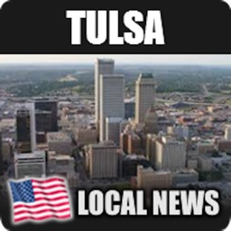 Tulsa Local News