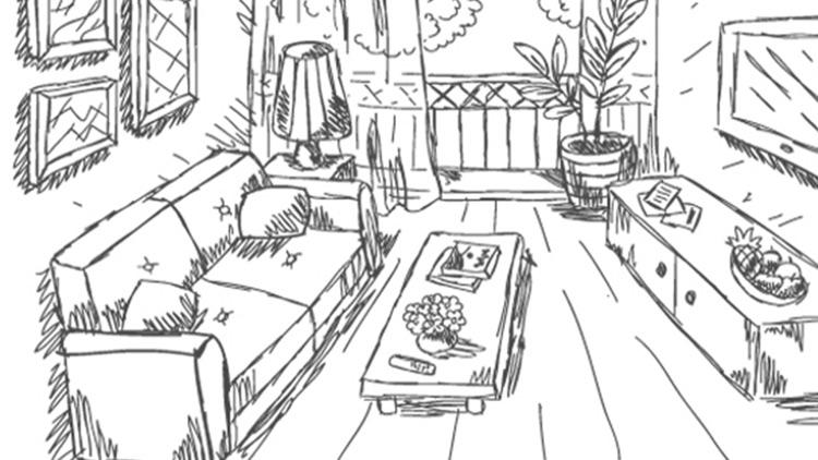 Write & take notes – doodle draw