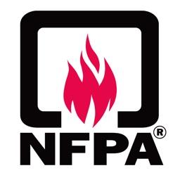 NFPA  Alternative Fuel Vehicles