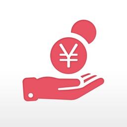 网贷助手 - 小额快速借款借钱平台攻略介绍银行信用卡现金分期推荐