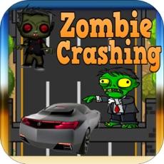 Activities of Zombie Highway Roadkill - Drive and Kills