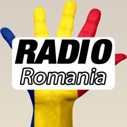 Radio Romania: Online Free Live FM Radios Stations