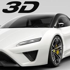 Activities of Drive Motors
