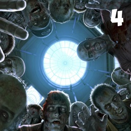 Can You Escape The Death Castle 4?