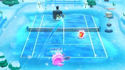 Tennis Bitsのおすすめ画像3