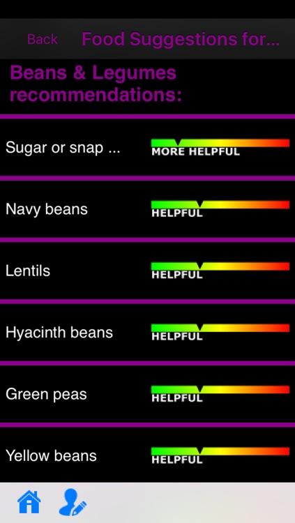 Crohn's Disease v2 screenshot-4