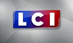 LCI, l'actualité en direct