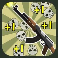 Codes for Gun Crafter - Gun Simulator Idle Games, Clicker Games Hack
