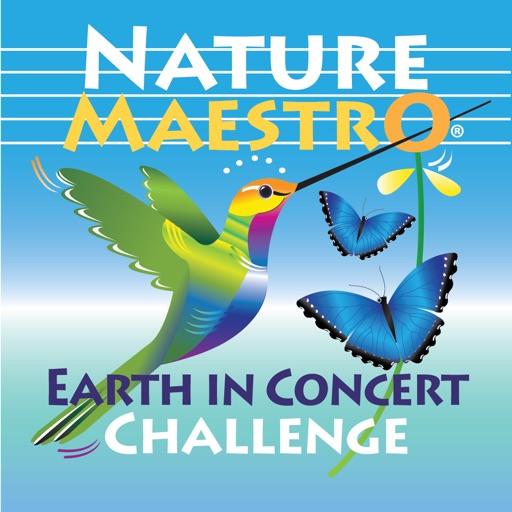 Nature Maestro Challenge