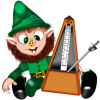 MetroGnome - Metronome for Children - Max Schlee