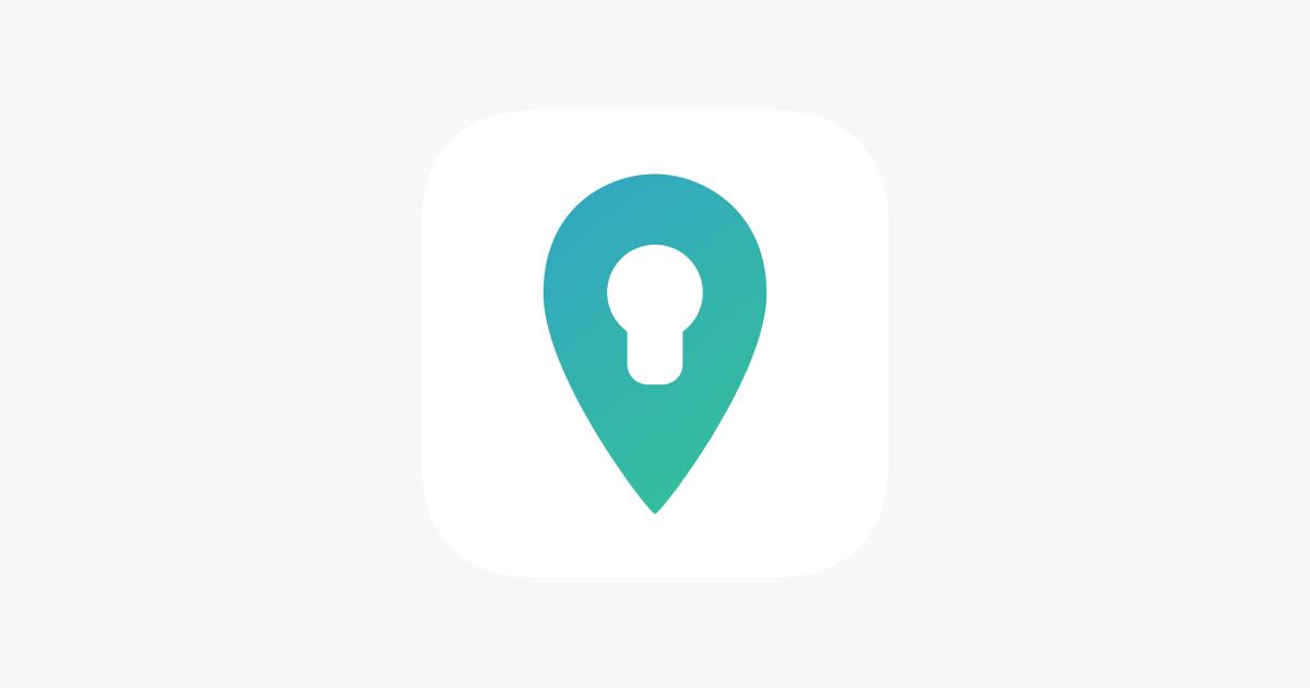 Near Lock Lock Unlock Your Mac Automatically On The App Store