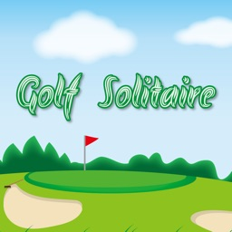 Golf Solitaire - Pick your set of rules and hop straight into the fun!
