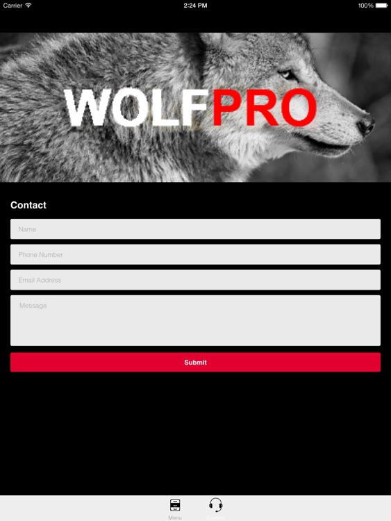 Wolf Hunting Calls - With Bluetooth Ad Free