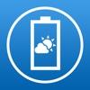 電池予報 2 : Battery Forecaster バッテリー予報