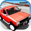 Cars Racing Roadway PRO