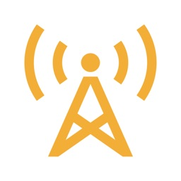 Radio Cyprus FM - Streaming and listen to live online music, news show and charts channel