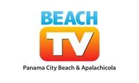 Beach TV - Panama City Beach & Apalachicola
