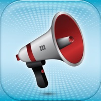 Codes for Sound Recording Editor - Change Your Voice and Make Pranks with Funny Special Effect.s Hack