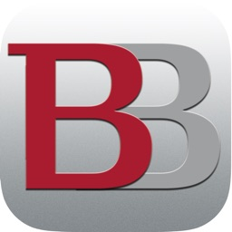 Bureau Brokers