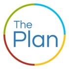 The_Plan icon