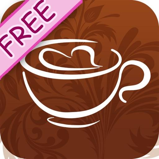 花样咖啡-精品咖啡百科:咖啡品种,品味与拉花制作大全