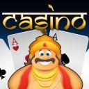 Great Badshah's Casino with Bingo Blitz, Blackjack Bonanza, and Gold Slots!