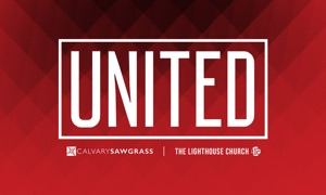 Calvary Lighthouse UNITED