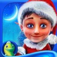Codes for Christmas Stories: The Gift of the Magi Hack