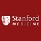 Using the Stanford medicine Conferences registered users can access and stay up to date on the latest happenings in the event Big Data in Biomedicine