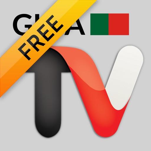GUIA TV Free