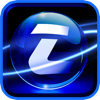Themis App
