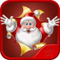 Activities of Christmas Match-3 Puzzle Game. A relaxing holiday sweeper for whole family.
