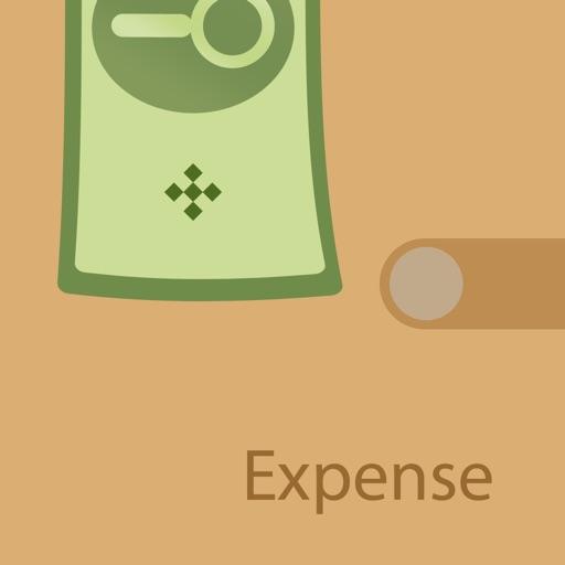 Expense PRO