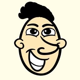 Cartoon Face Maker