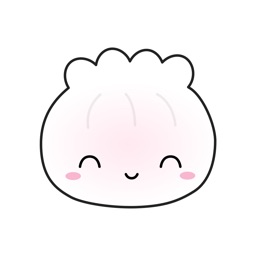 Steamie Dumpling