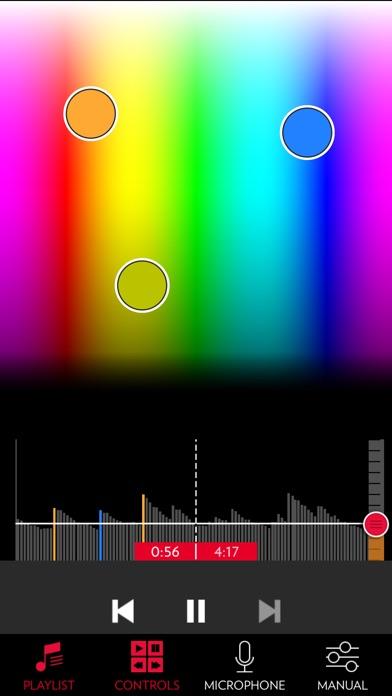 download PixMob Spark apps 0
