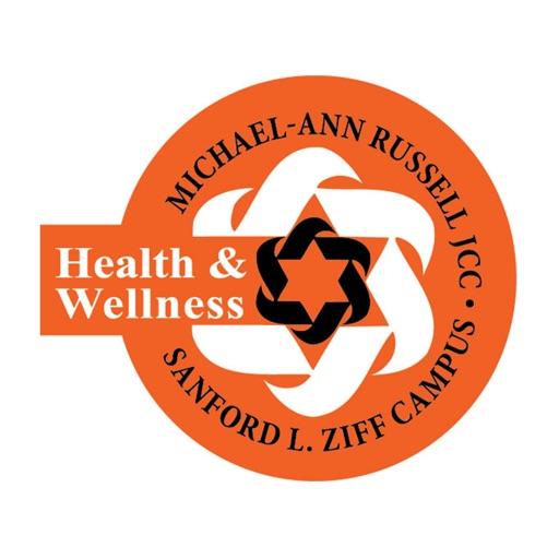 MAR-JCC HEALTH & WELLNESS DPT