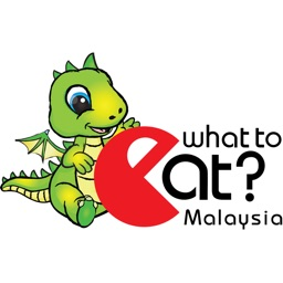 What To Eat MY - Order Food Delivery from Malaysia