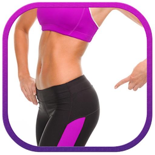 Baixar Brazilian Butt – Personal Fitness Trainer App para iOS