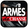 Armes de Chasse Reviews