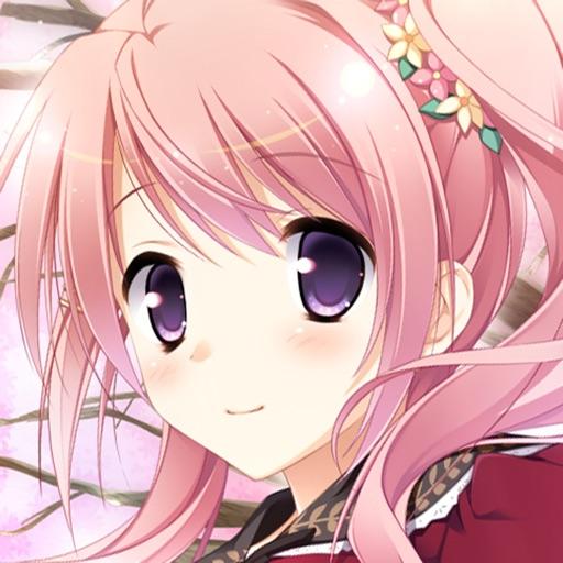 桜舞う乙女のロンド
