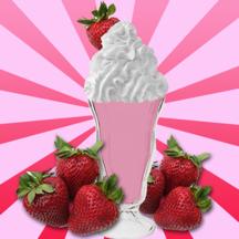Milkshake Maker FREE Food Cooking Games for Girls