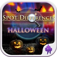 Codes for Let's spot it Halloween Hack