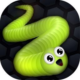 Super Snake Line