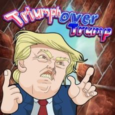 Activities of Triumph Over Trump