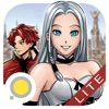 An Octave Higher lite - iPadアプリ
