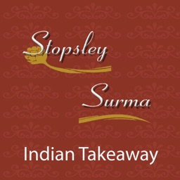 Stopsley Surma Indian Takeaway - Luton