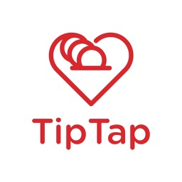 TipTap - Dance for Charity