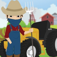 Codes for Farm Lawnmower Simulator: Lawn Cutter Frenzy Hack