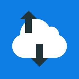 CloudApp for Mobile : Drive App for iCloud Devices